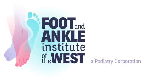 Foot and Ankle West