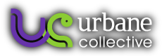 Urbane Collective